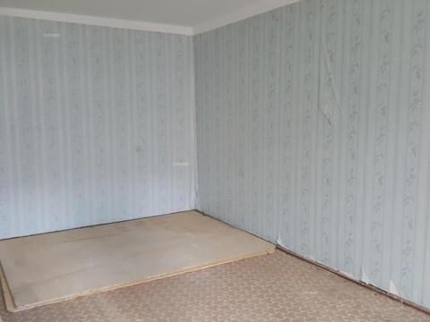 1 комнатная квартира в Тюмени, ул. Холодильная, д. 54 - Фото 3
