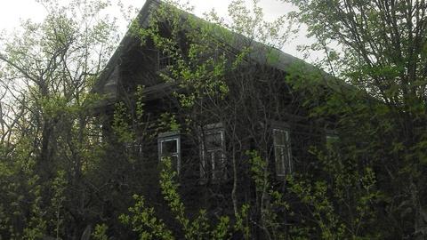 Дом в деревне под прописку или дачу - Фото 1