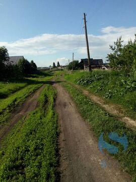 Продажа дома, Лучинкино, Тугулымский район, Ул. Береговая - Фото 3