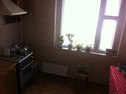 Продажа 1-к.кв. 40,2 кв.м. в Самаре, Смышляевское ш, 1 - Фото 3