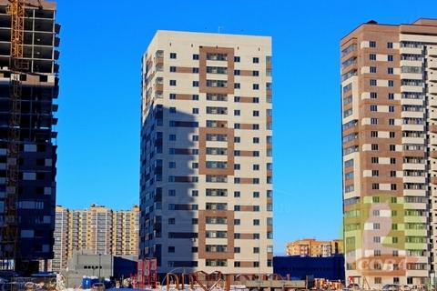 Продажа квартиры, Тюмень, Дмитрия Менделеева - Фото 3