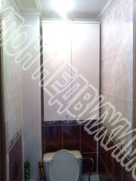 Продается 3-к Квартира ул. Студенческая - Фото 3