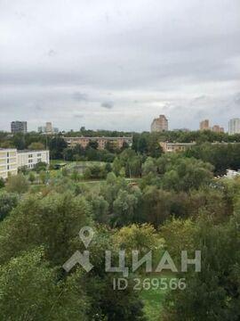 Продажа квартиры, Ул. Кутузова - Фото 2