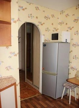 1-комнатная квартира 34 кв.м. 3/9 пан на Фатыха Амирхана, д.91 - Фото 4