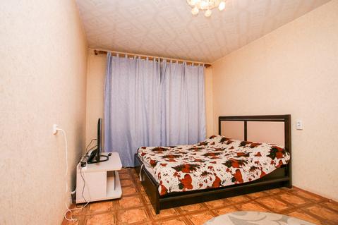 Владимир, Комиссарова ул, д.21, 2-комнатная квартира на продажу - Фото 3