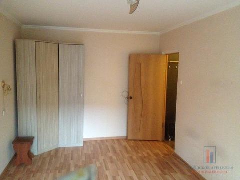 Продам 3-к квартиру, Серпухов г, улица Химиков 45 - Фото 2