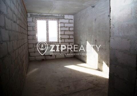 Продажа квартиры, Горки-10, Одинцовский район, 33 - Фото 5