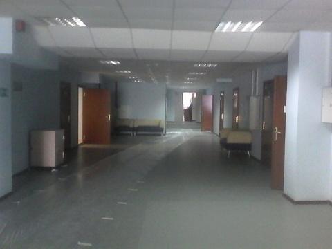 Производственные помещения на ул. Курчатова, 18,5, 131 кв.м - Фото 1