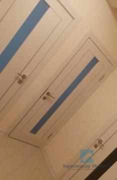 Аренда квартиры, Краснодар, Казбекская улица - Фото 5