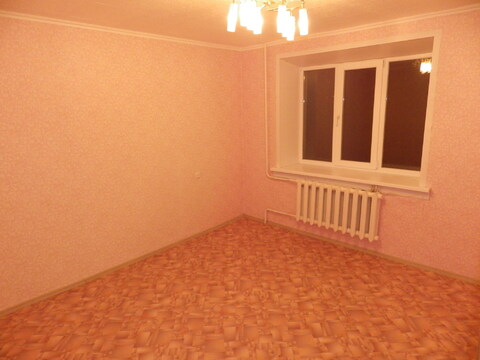 Продаётся 2 комнаты по улице Дружбы, д. 32 - Фото 2