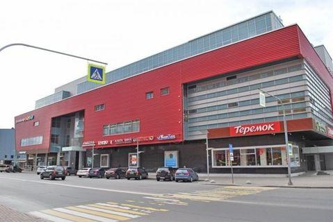 Сдам торговое помещение 105 кв.м, м. Приморская - Фото 2