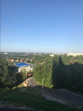 Продажа квартиры, Брянск, Ул. Дуки - Фото 5