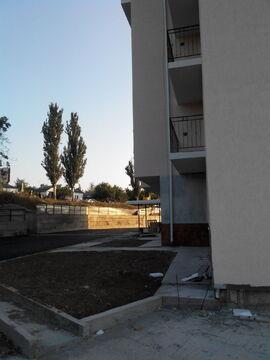Продается коммерческое помещение 162кв.м. Нахимовский район - Фото 4