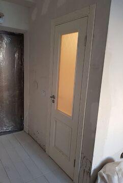 Большая студия в новом доме 31 кв ул.Савченко - Фото 2