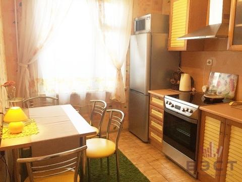 Квартира, Викулова, д.57 - Фото 5