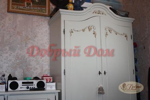 Светлая, просторная квартира Дербеневская набережная, дом 1/2 - Фото 2