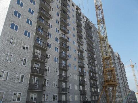 Продажа квартиры, Саратов, Улица имени Ф. А. Блинова - Фото 3