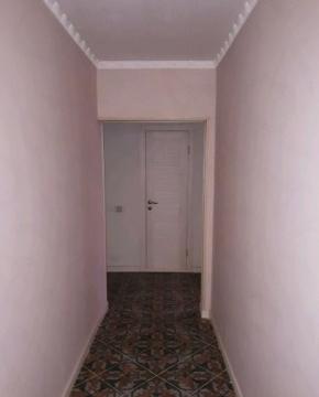 "Ставрополь 3х комнатная квартира р-н ""окей"" - Фото 2"