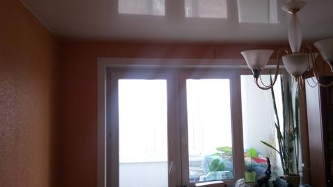 Нижний Новгород, Нижний Новгород, Мельникова ул, д.14, 3-комнатная . - Фото 5