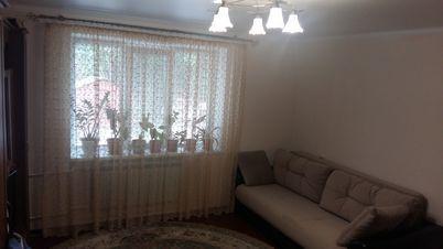 Продажа квартиры, Черкесск, Строителей пер. - Фото 1