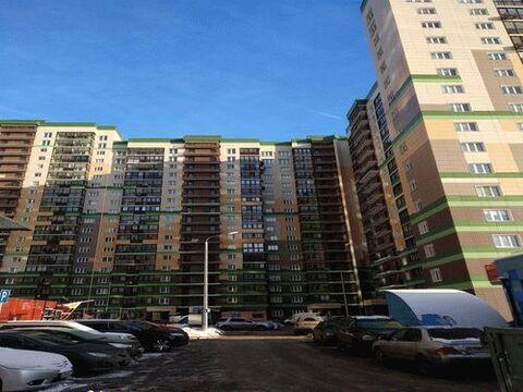 Продажа квартиры, м. Планерная, Ул. Новотушинская - Фото 1