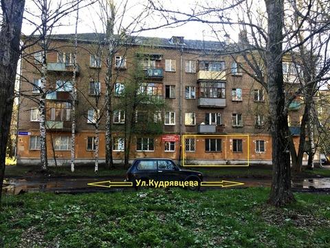 Продажа псн, Ярославль, Ул. Розы Люксембург - Фото 3