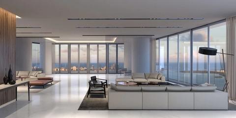 Объявление №1886865: Продажа апартаментов. США