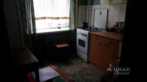 Аренда квартиры, Смоленск, Ул. Фрунзе - Фото 2
