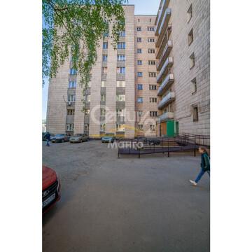 Дементьева д. 7 - Фото 3