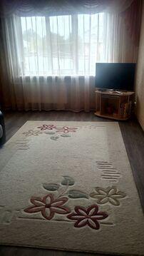 Купить квартиру трехкомнатную не дорого в Новороссийске - Фото 1