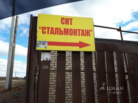 Продажа дома, Тула, Ул. Кутузова - Фото 1