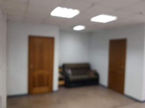 Сдается офис 45 м2,/мес. - Фото 5