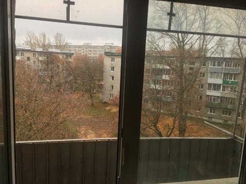 2-к квартира под ремонт в р-не вокзала - Фото 5