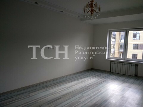1-комн. квартира, Мебельной фабрики, ул Рассветная, 1 - Фото 3