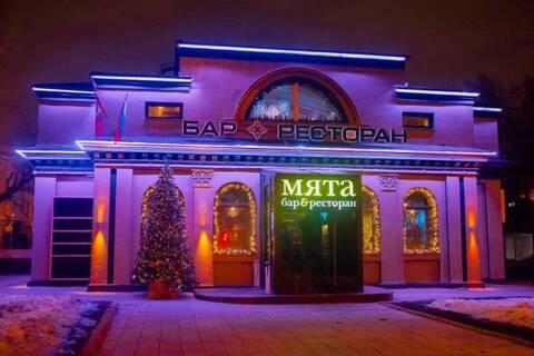 Продажа готового бизнеса, м. Спортивная, Лужнецкий проезд - Фото 3