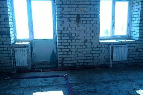 1 комнатная квартира на 3 Дачной - Фото 5