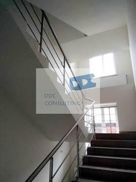 Офис 81,2 кв.м. в новом офисном здании на пл.Дорожных строителей - Фото 4