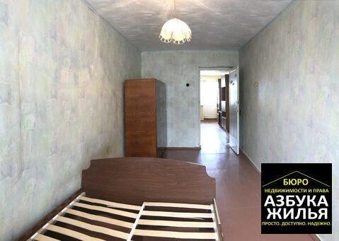 2-к квартира на Дружбы 6 за 999 000 руб - Фото 5