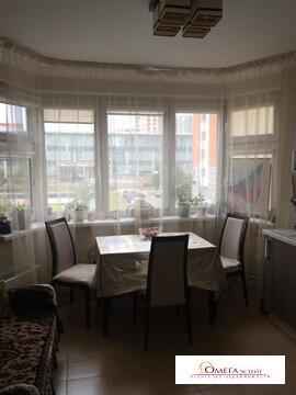 Продам 2-к квартиру, Москва г, Озерная улица 2к1 - Фото 1