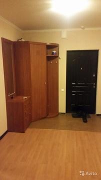 2-к квартира, 92.1 м, 3/25 эт. - Фото 5