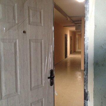 Продам 3-х комнатную квартиру в ЖК Ситидом - Фото 5