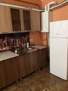 Аренда квартиры, Анапа, Анапский район, Ул. Крылова - Фото 2