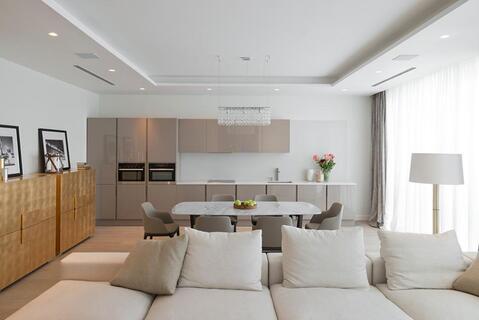 Продаю квартиру в новом доме с видом на море и горы - Фото 5