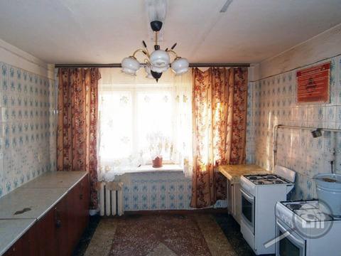 Продается комната с ок, ул. Дзержинского - Фото 2
