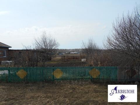 Продаю дом в Трубецкого - Фото 4