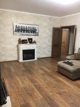 Продажа квартиры, Элиста, Ул. Пушкина - Фото 2