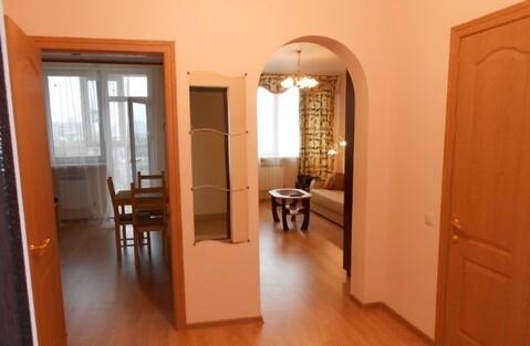 Квартира по ул. Полушкина 51 - Фото 3