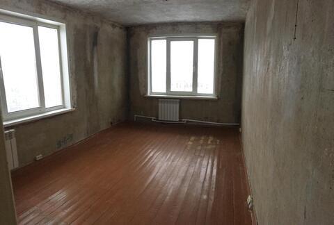 2 квартира на шибанкова - Фото 1