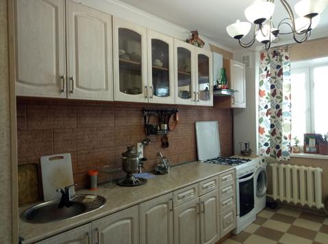 Продаю. 2-к квартиру зжм/Золотая подкова/Жмайлова - Фото 1