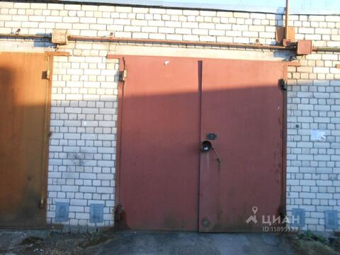 Продажа гаража, Псков, Ул. Народная - Фото 2